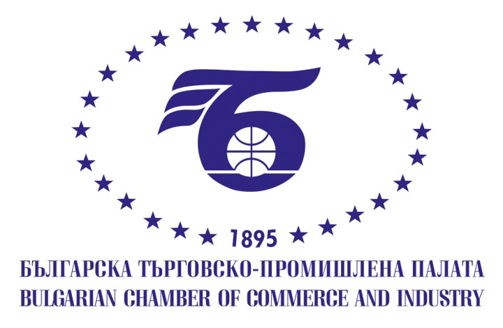 Dimex Group AD is a member of the Bulgarian Chamber of Commerce and Industry